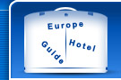 Madrid Hotel Guide